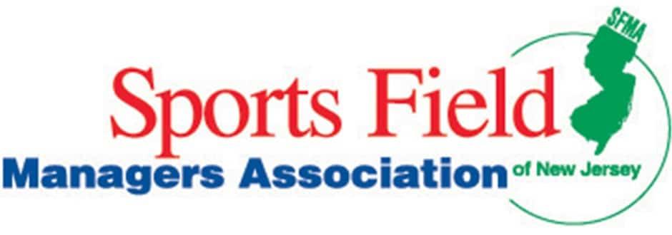 Sports Field Managers Association Logo