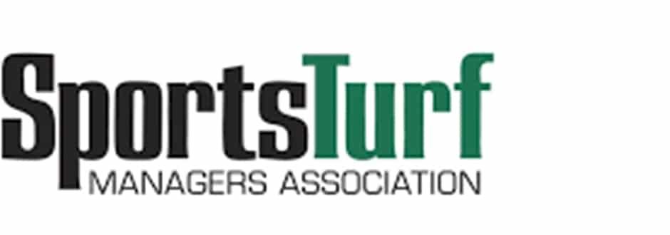 SportsTurf Managers Association Logo