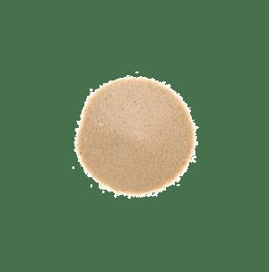 dry topdressing sand